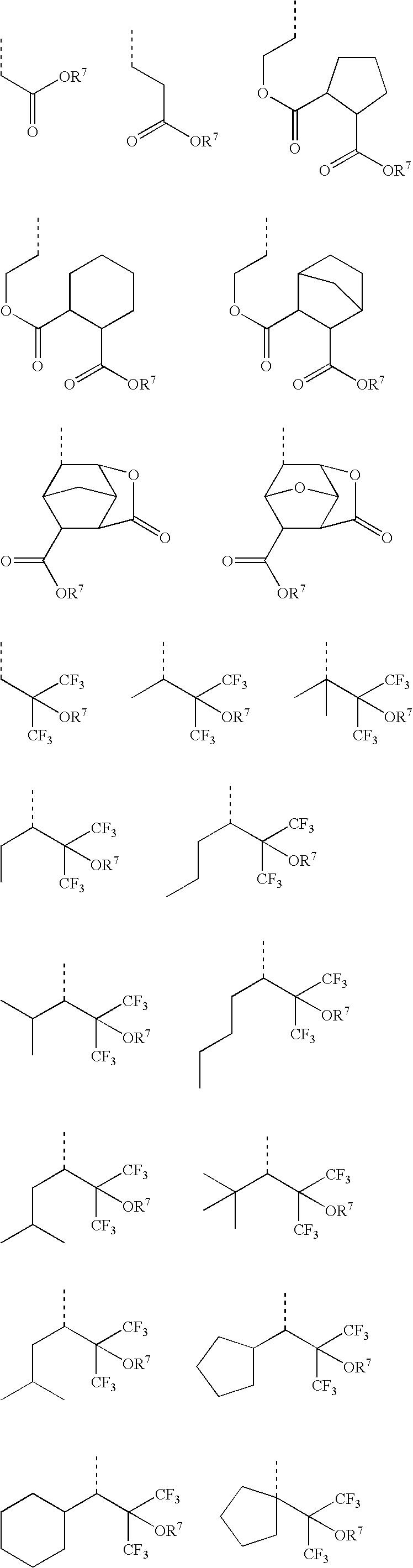 Figure US07537880-20090526-C00015