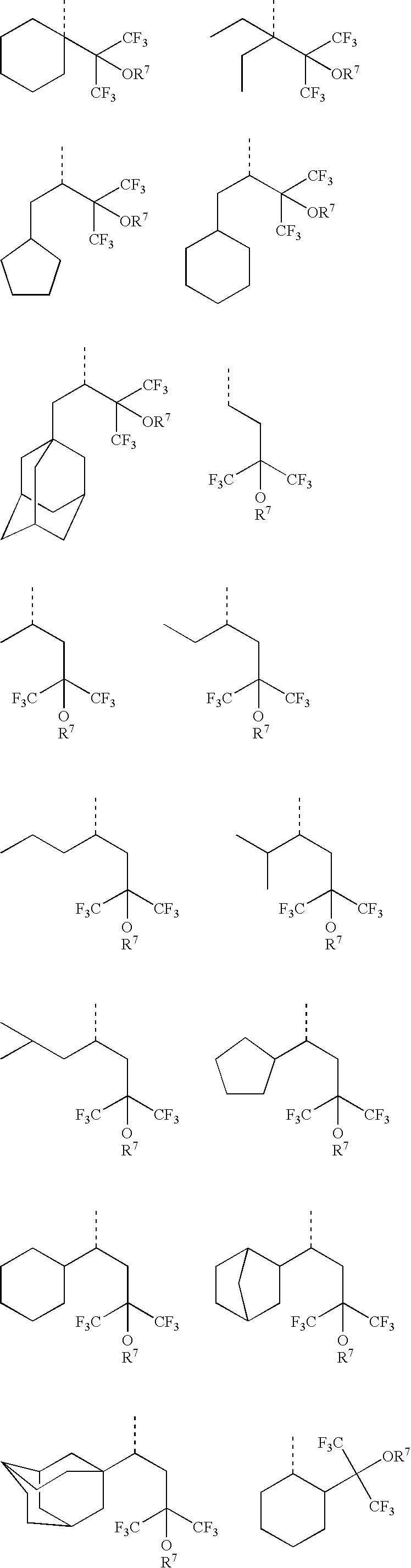 Figure US07537880-20090526-C00016