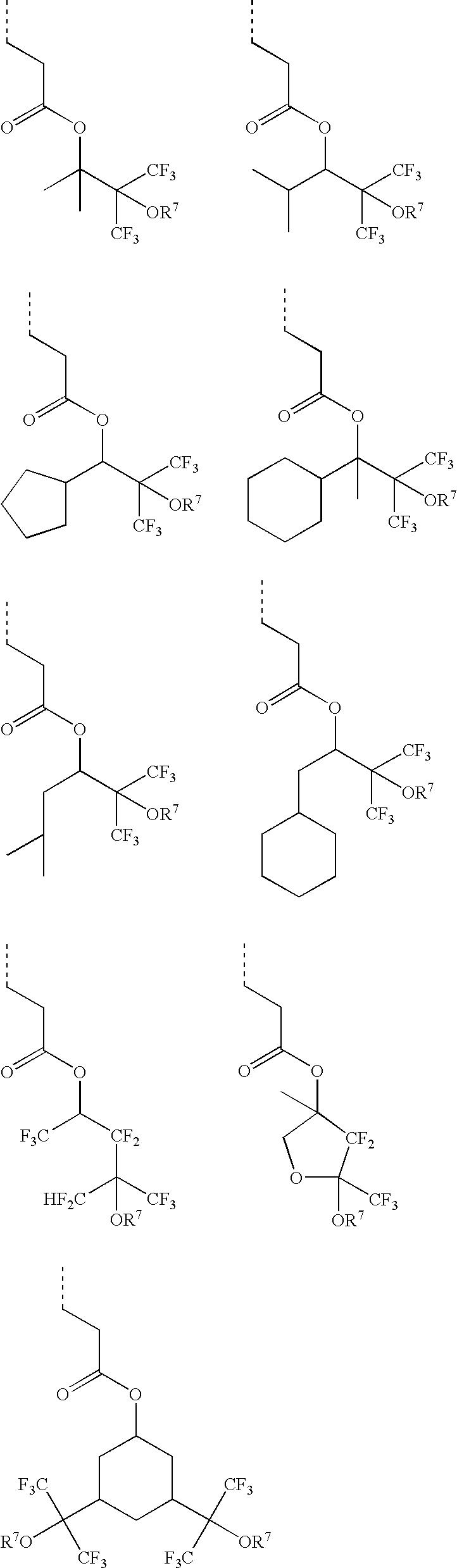 Figure US07537880-20090526-C00020