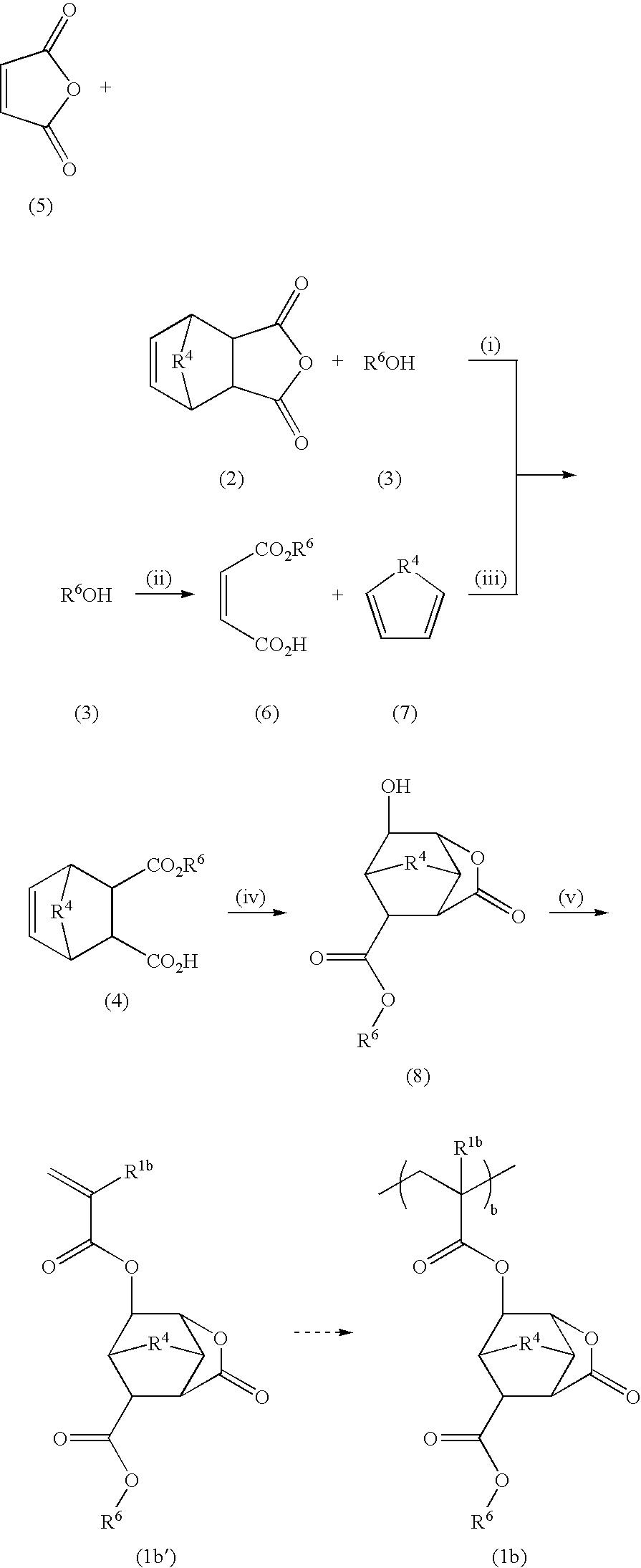 Figure US07537880-20090526-C00022
