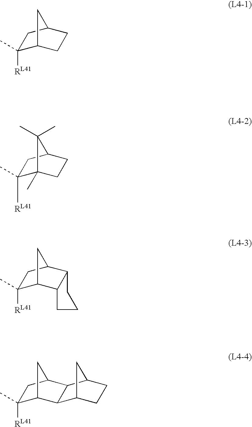 Figure US07537880-20090526-C00028