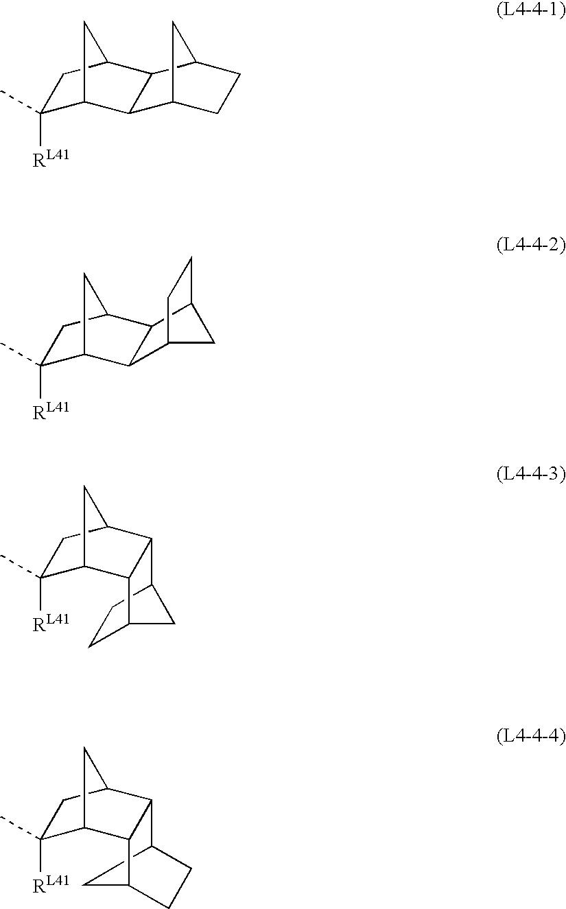 Figure US07537880-20090526-C00030