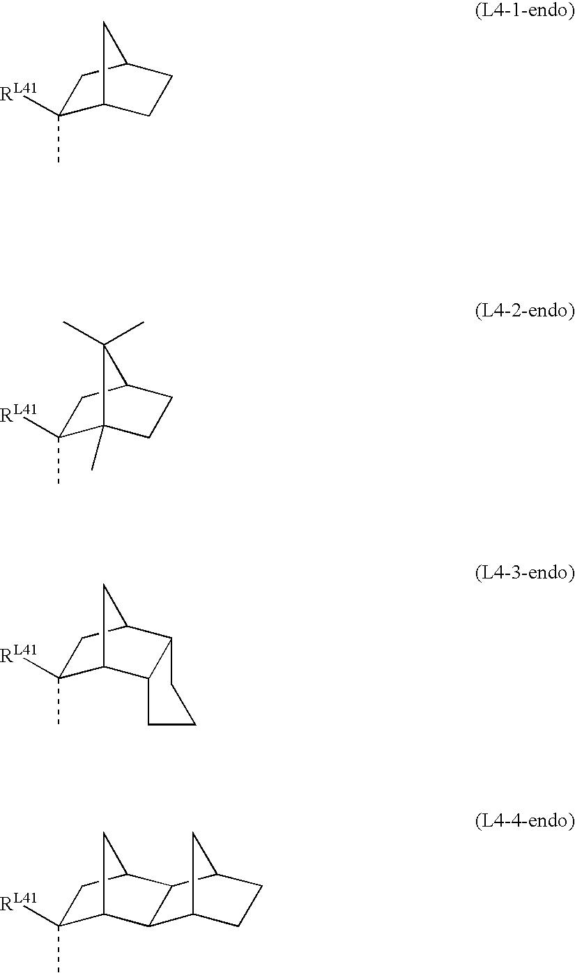 Figure US07537880-20090526-C00031