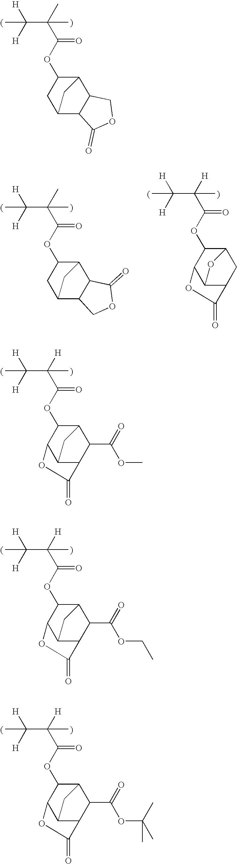 Figure US07537880-20090526-C00037