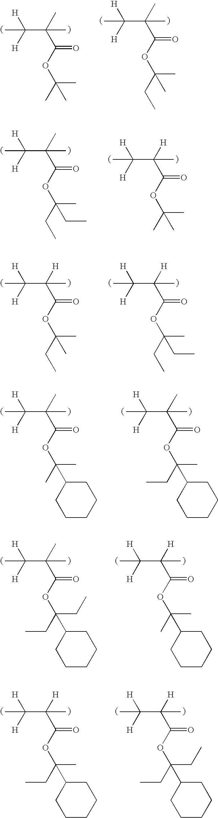 Figure US07537880-20090526-C00043