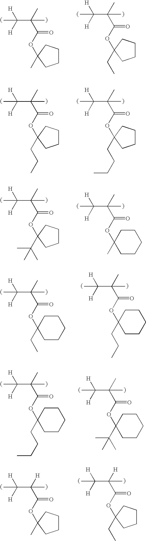 Figure US07537880-20090526-C00045