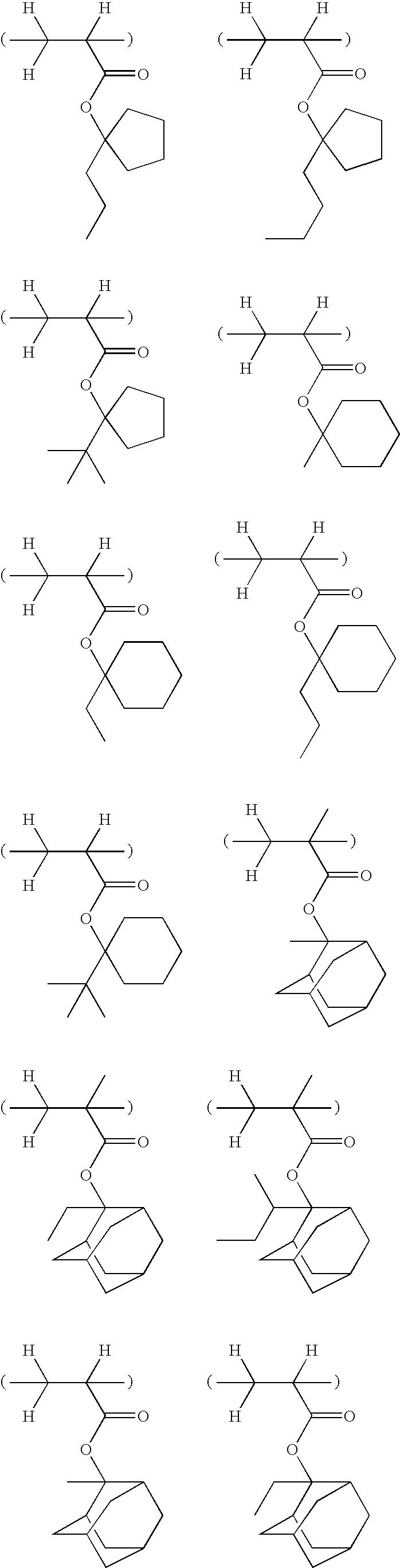 Figure US07537880-20090526-C00046