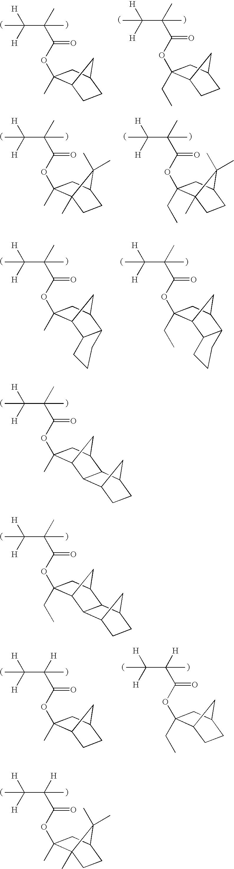 Figure US07537880-20090526-C00047
