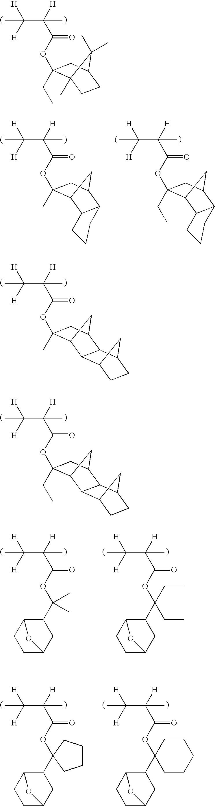 Figure US07537880-20090526-C00048