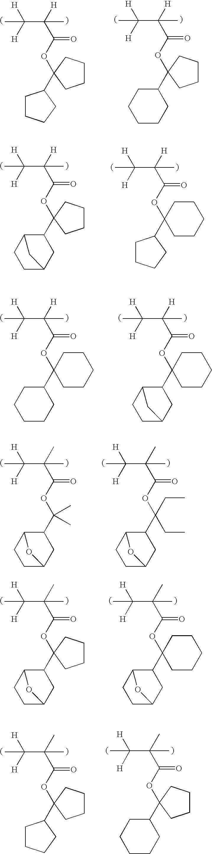 Figure US07537880-20090526-C00049