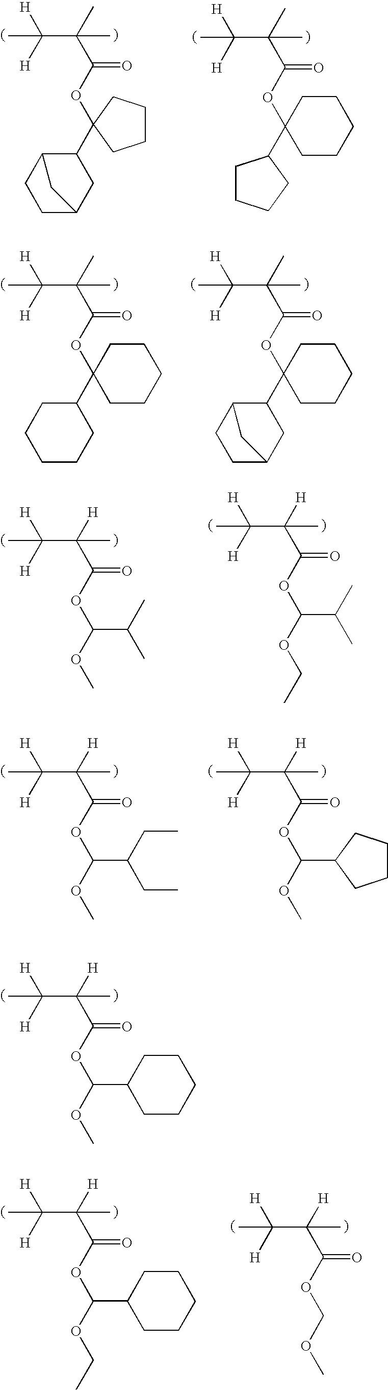 Figure US07537880-20090526-C00050