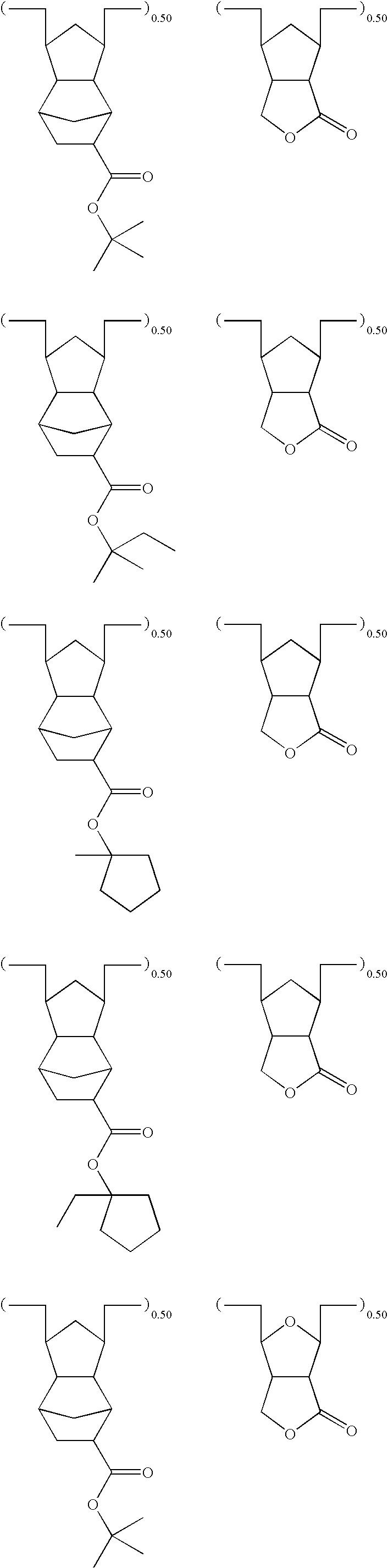 Figure US07537880-20090526-C00053