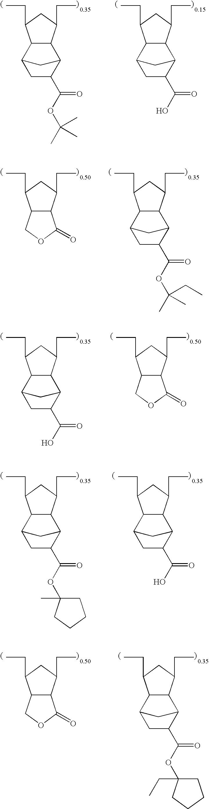 Figure US07537880-20090526-C00055