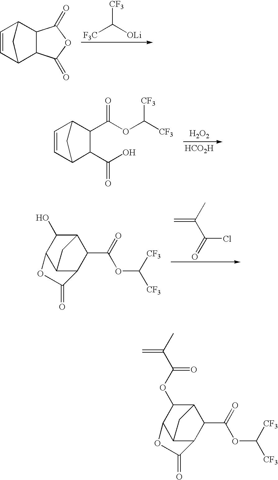 Figure US07537880-20090526-C00077
