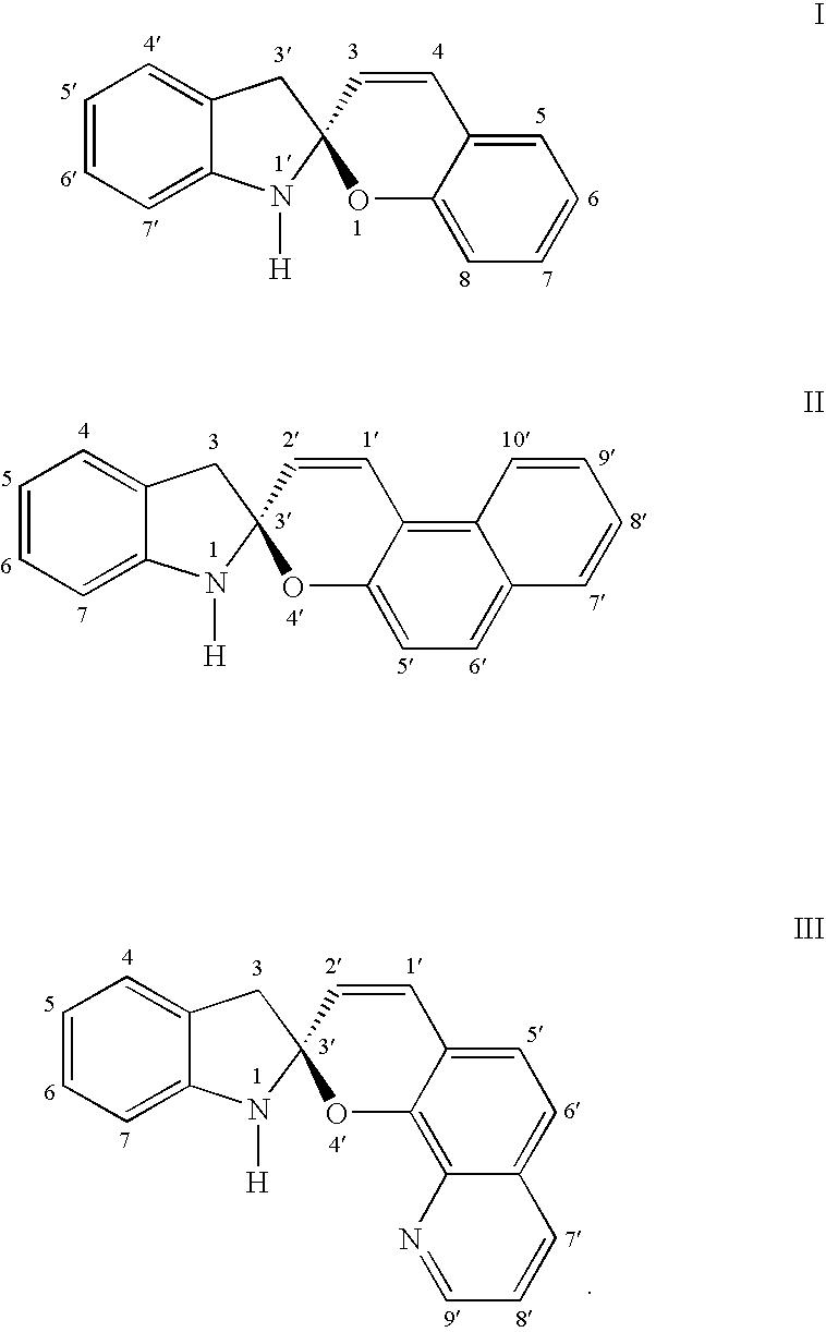 Figure US07538070-20090526-C00003