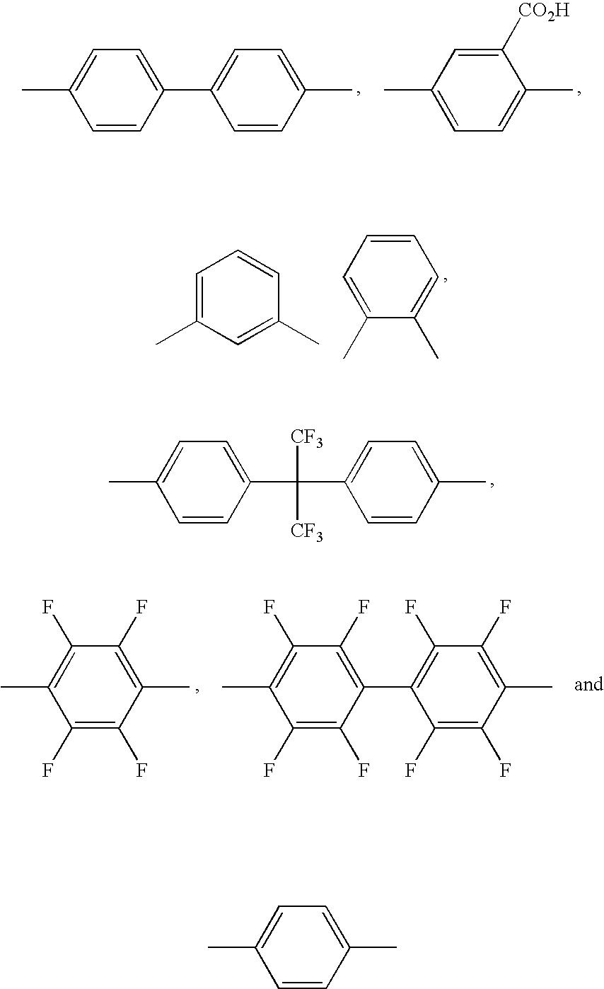 Figure US07538160-20090526-C00008