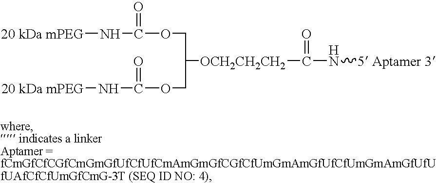 Figure US07538211-20090526-C00001