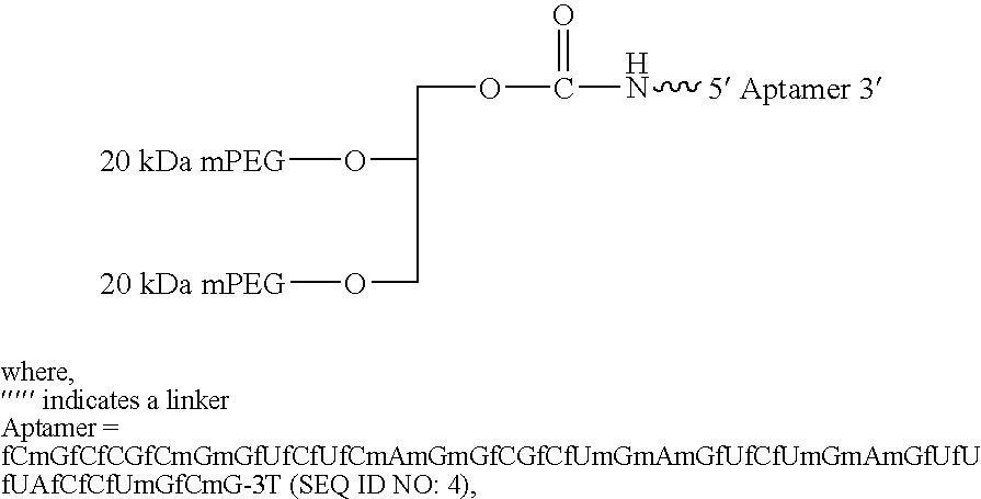 Figure US07538211-20090526-C00002