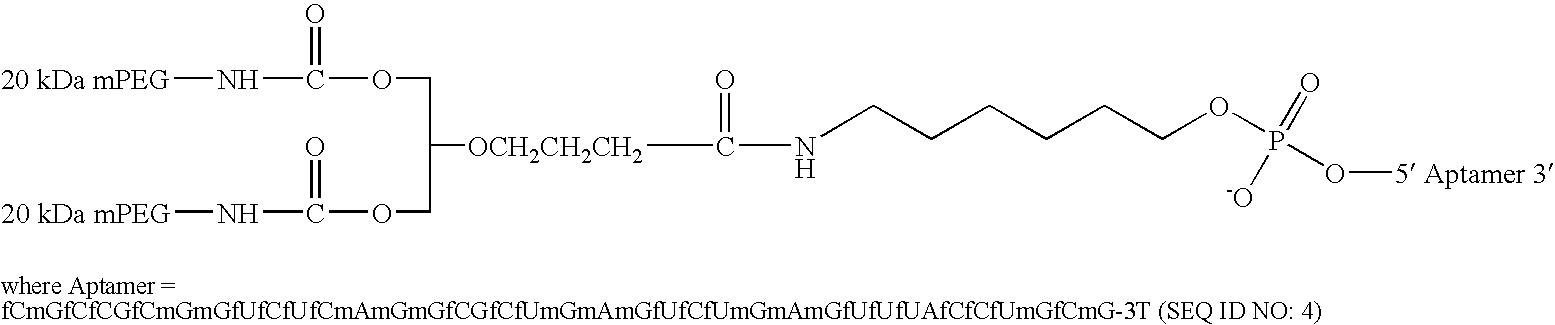 Figure US07538211-20090526-C00003