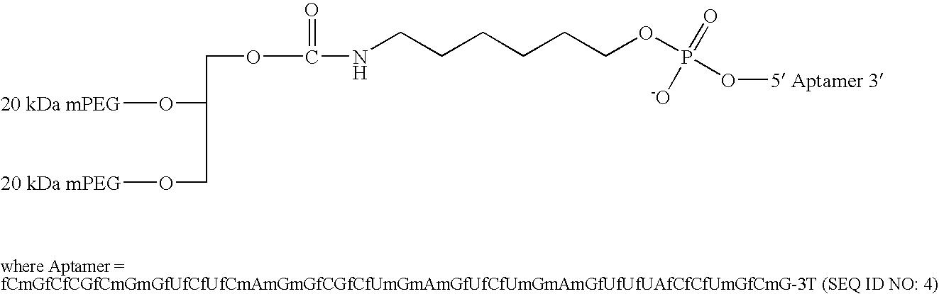 Figure US07538211-20090526-C00004