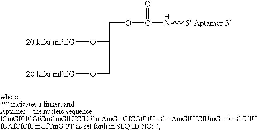 Figure US07538211-20090526-C00005
