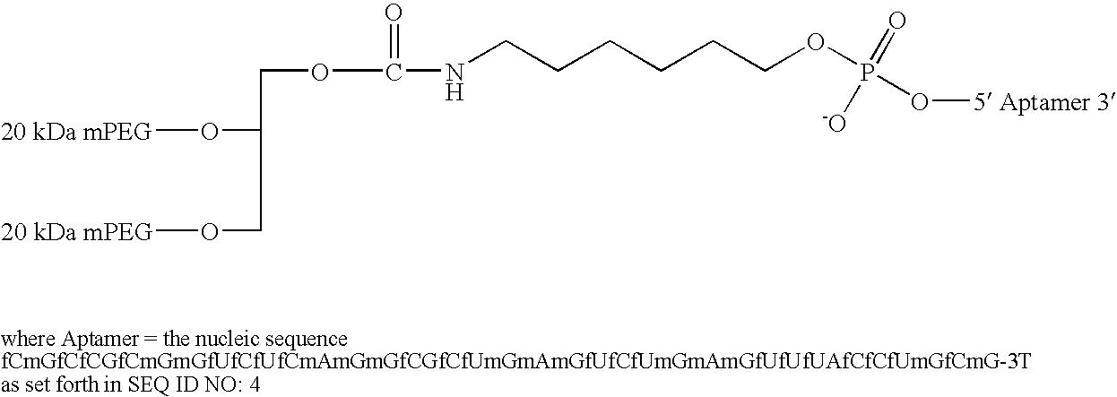 Figure US07538211-20090526-C00006