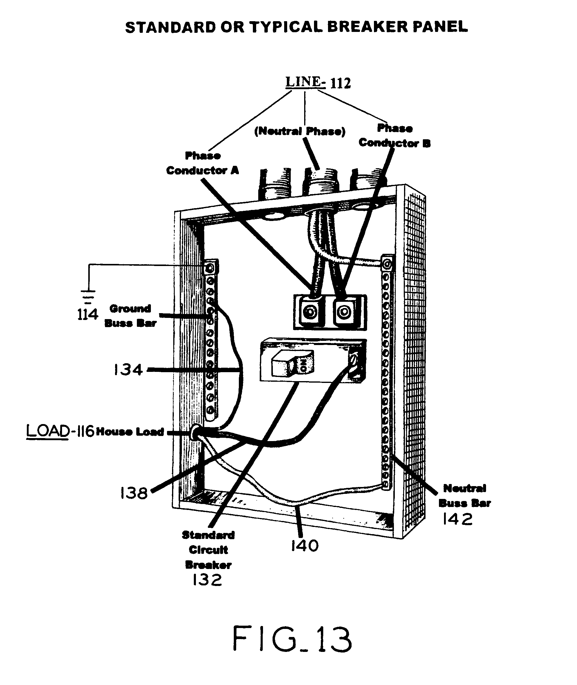 patent us7538557