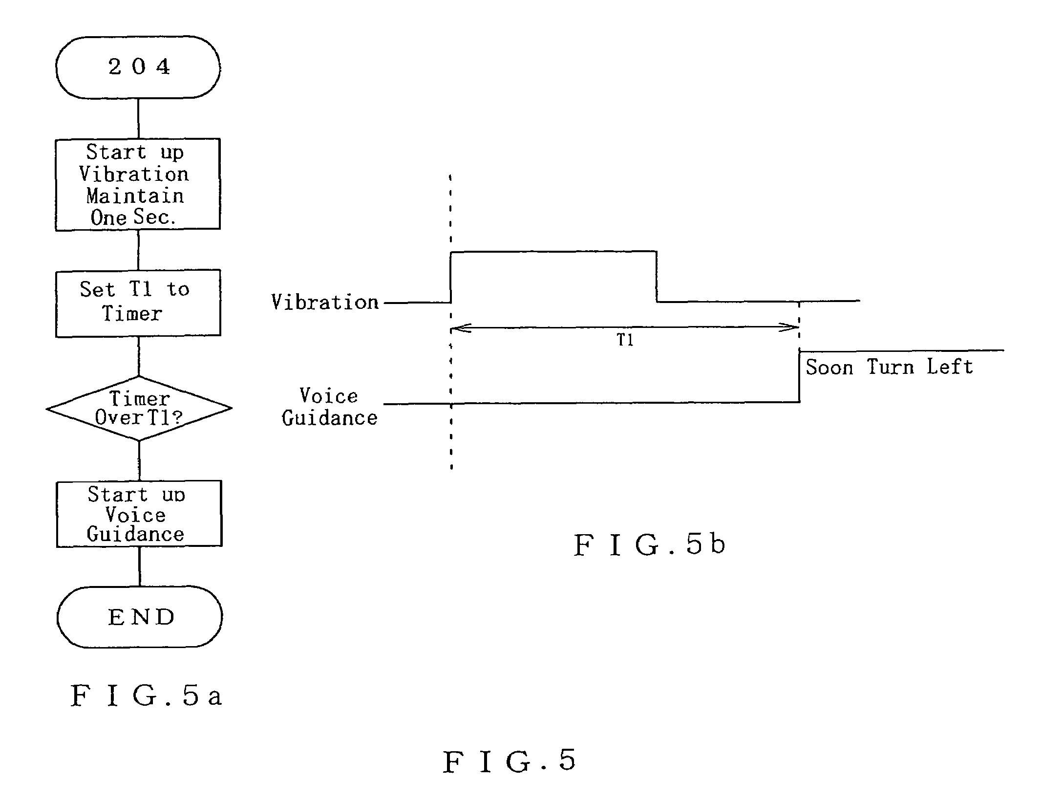 Patent US7539576