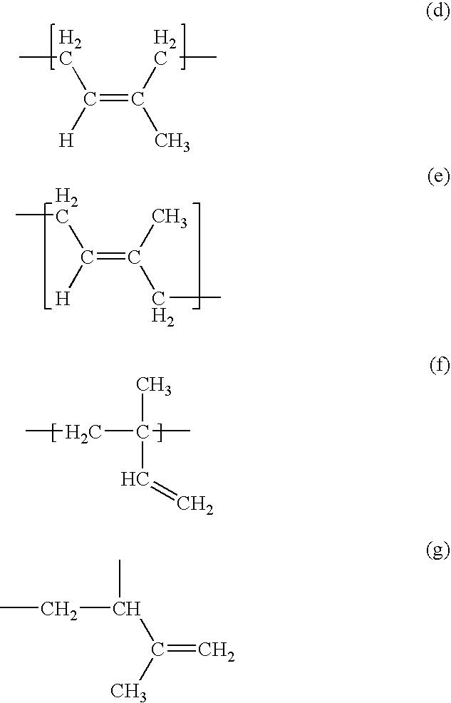 Figure US07541048-20090602-C00002