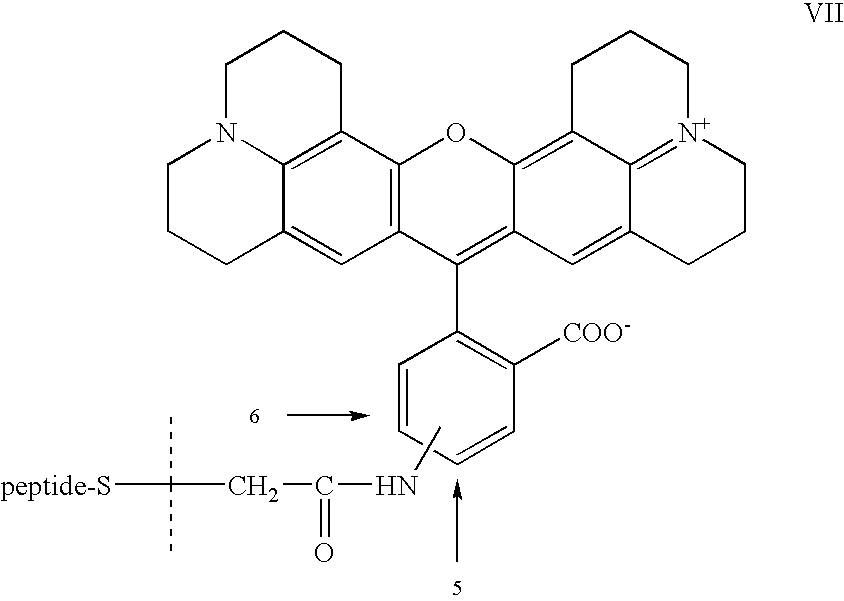 Figure US07541143-20090602-C00012