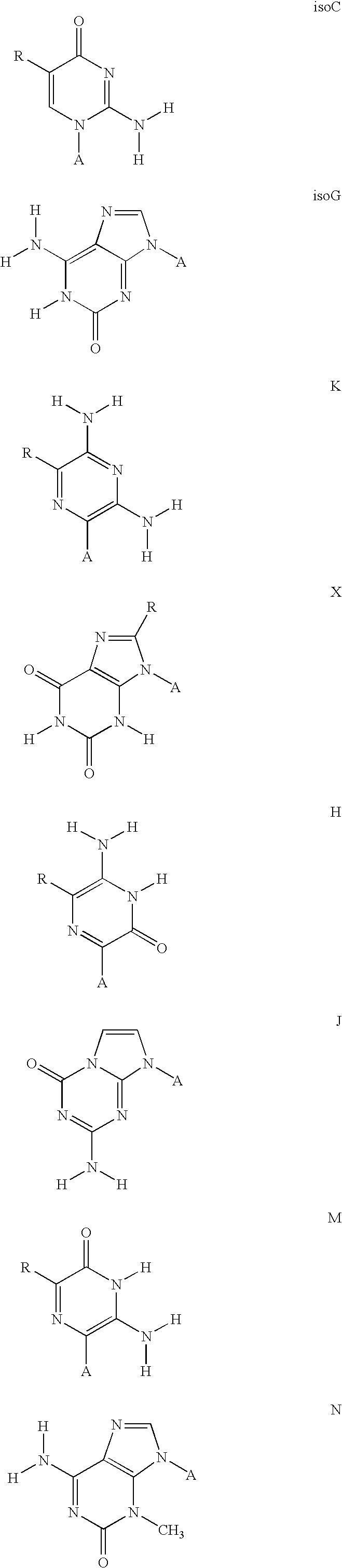 Figure US07541147-20090602-C00001