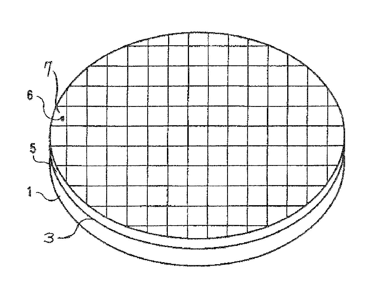 patent us7541203