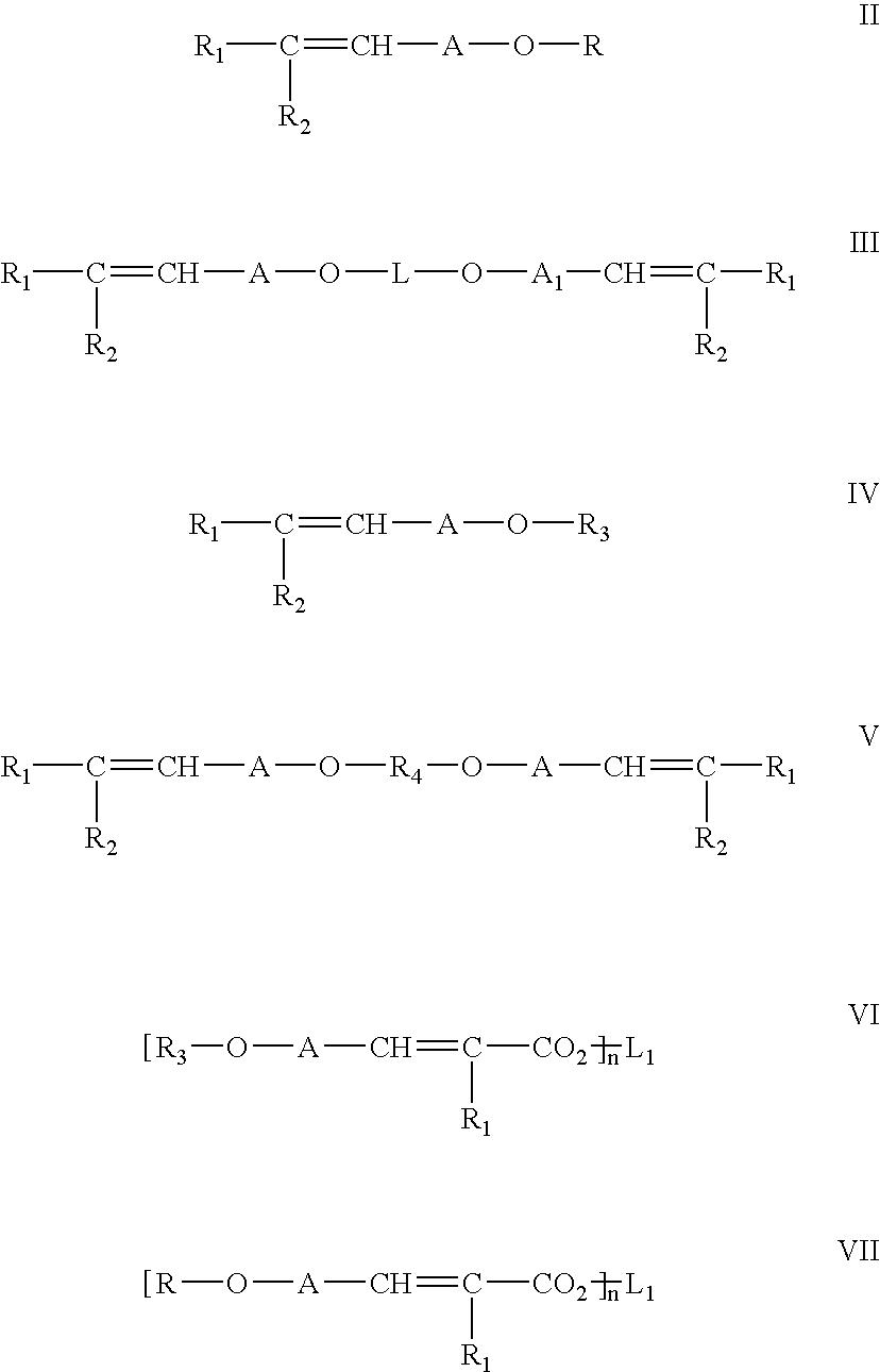 Figure US07541407-20090602-C00002