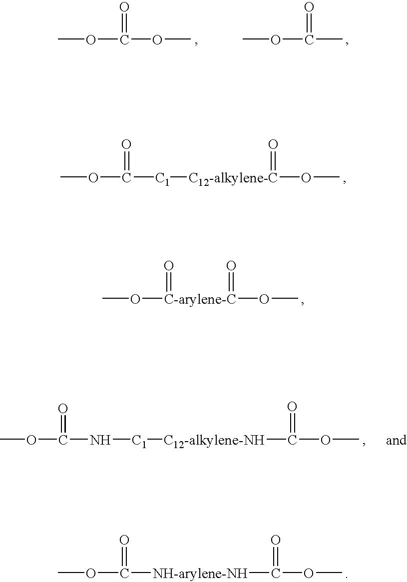 Figure US07541407-20090602-C00007