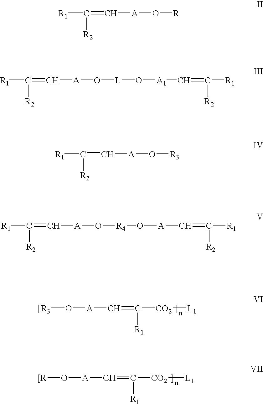 Figure US07541407-20090602-C00015