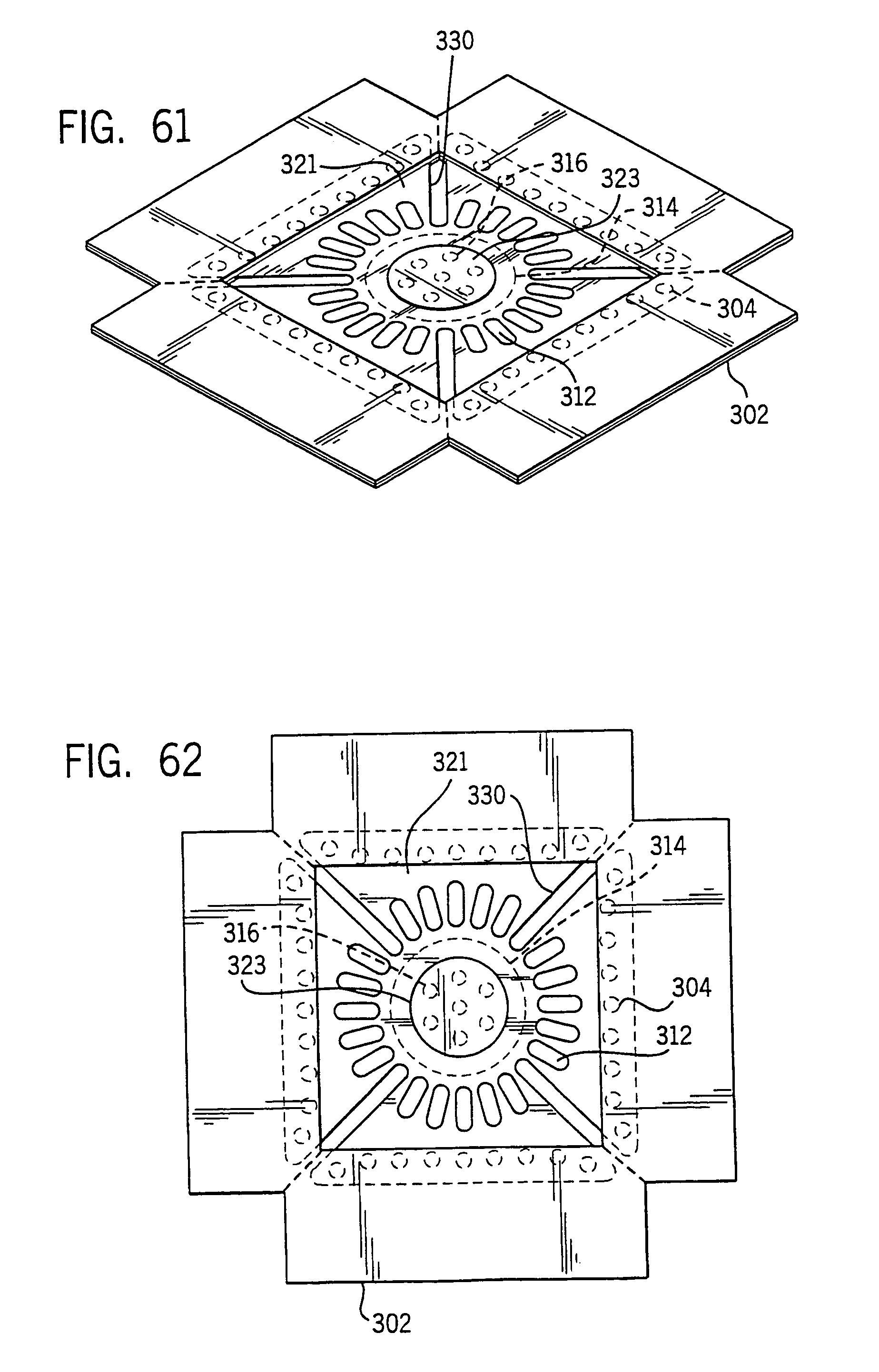 patent us7541510