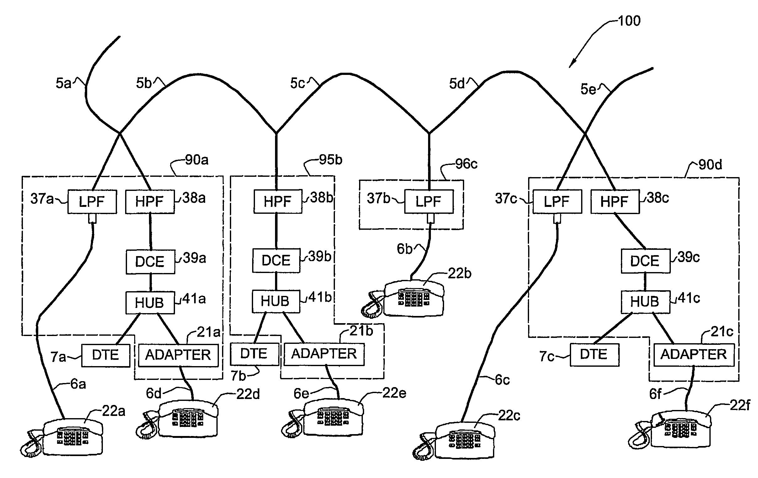 patent us7542554