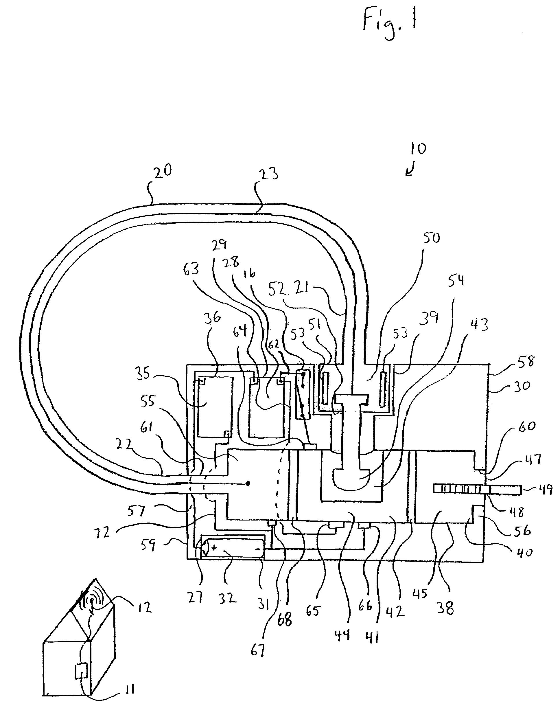 patent us7543467