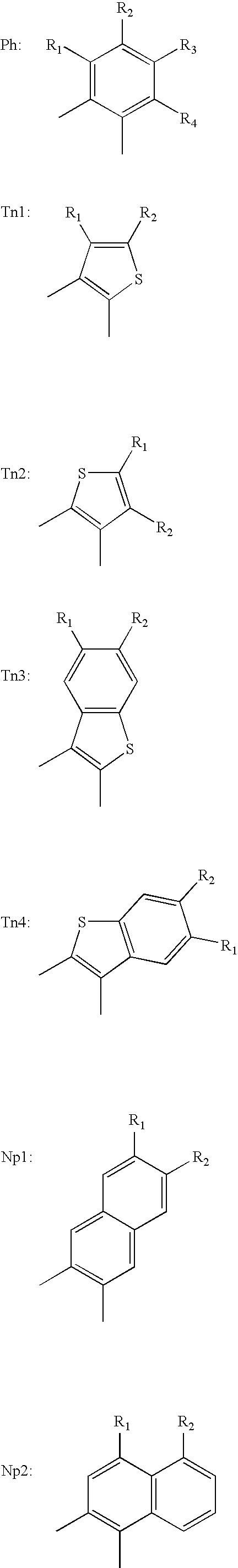 Figure US07544426-20090609-C00008