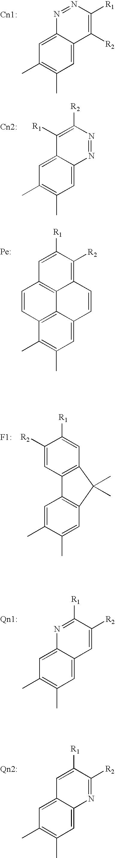 Figure US07544426-20090609-C00009