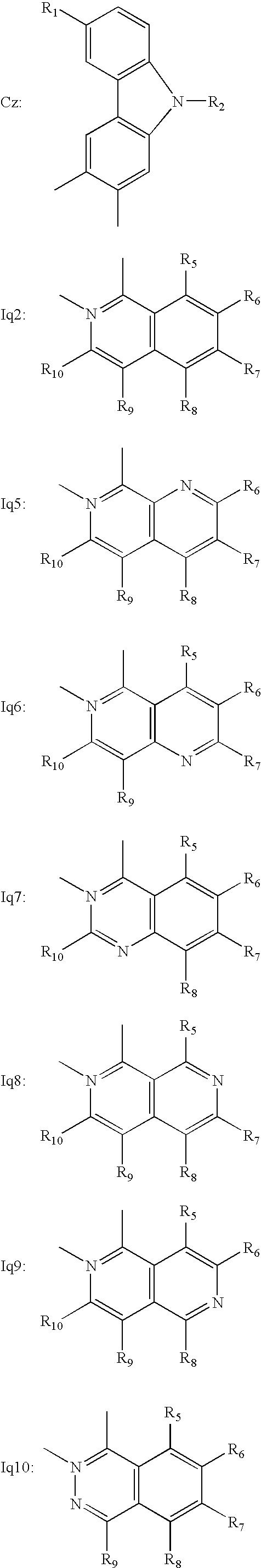 Figure US07544426-20090609-C00010