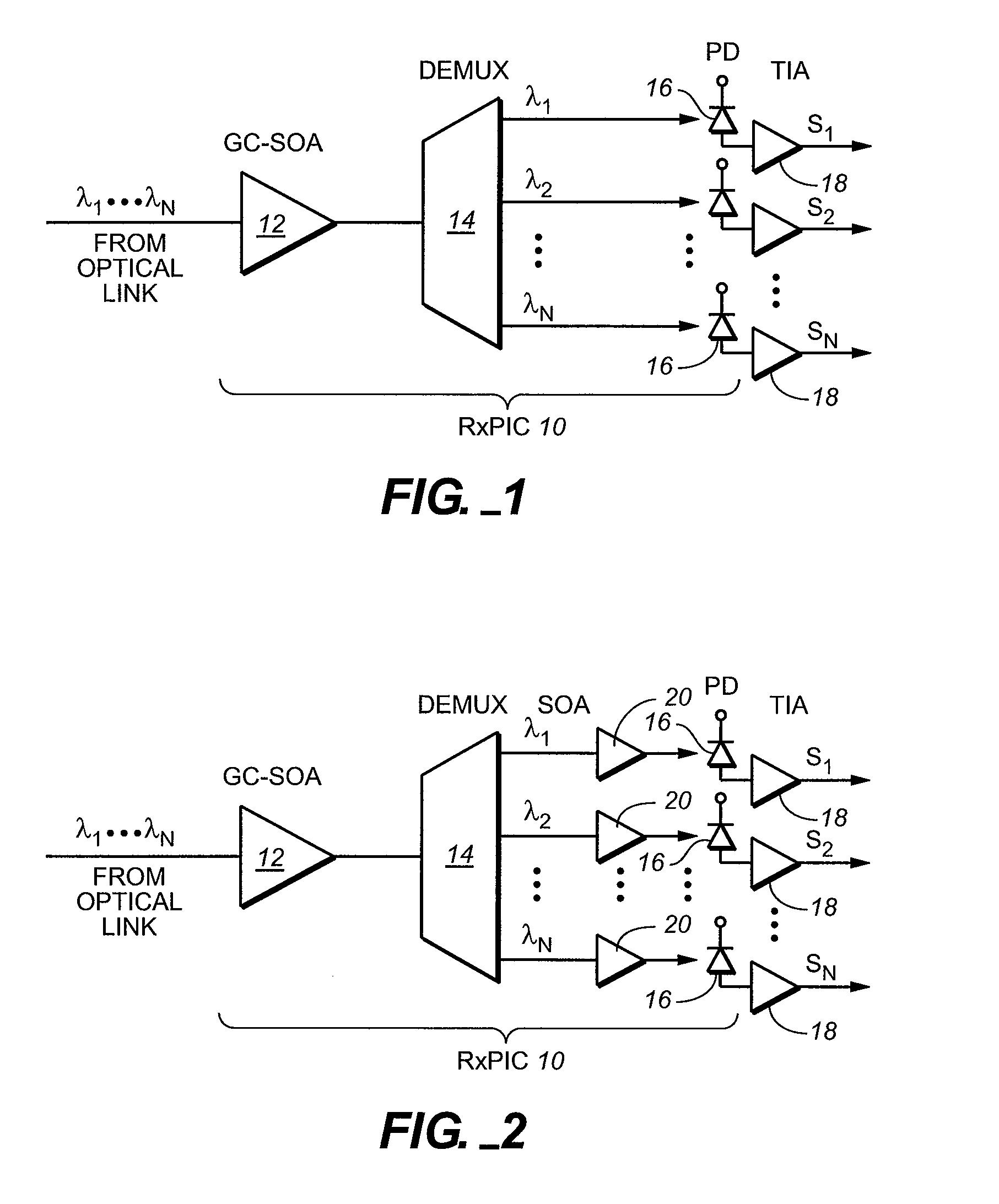 patent us7546001