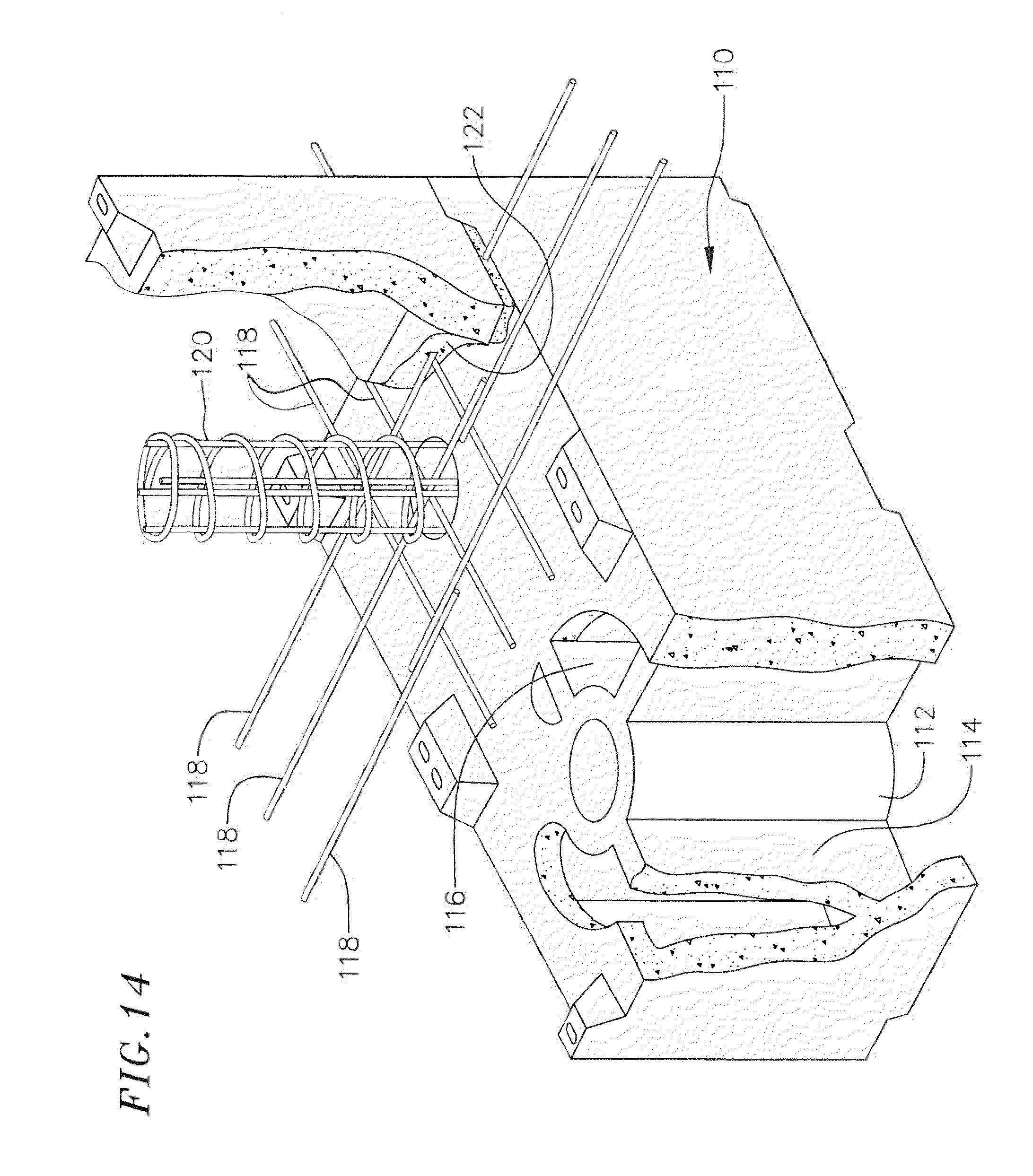patent us7546712