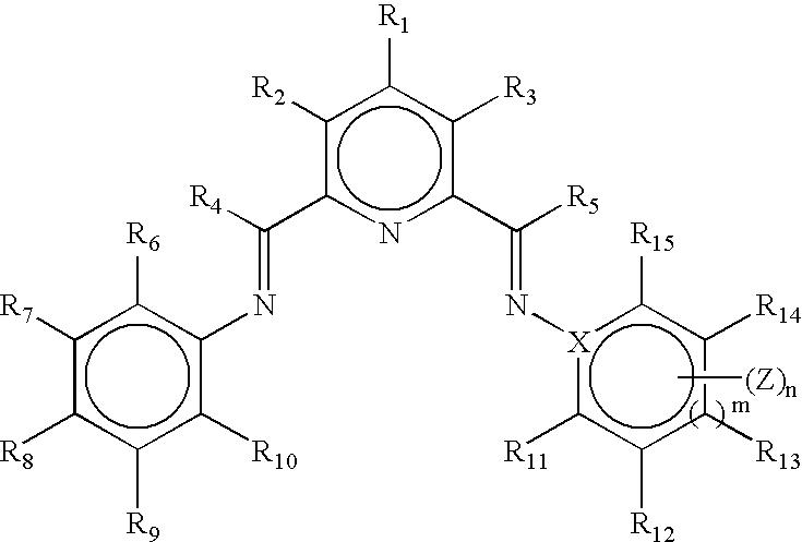 Figure US07547783-20090616-C00001