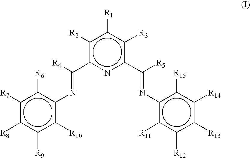 Figure US07547783-20090616-C00002