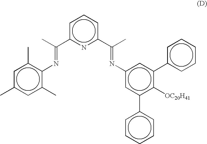 Figure US07547783-20090616-C00013