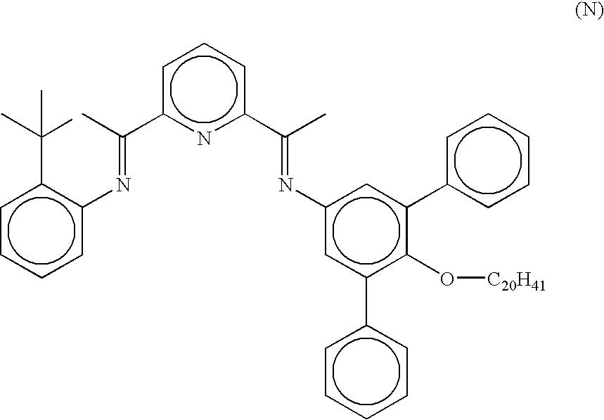 Figure US07547783-20090616-C00021