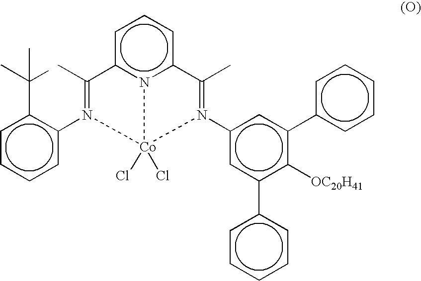 Figure US07547783-20090616-C00022