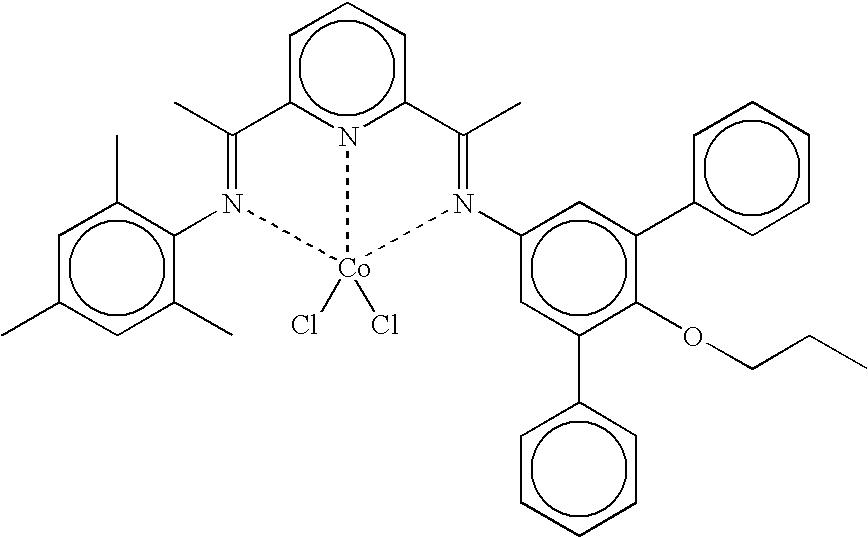 Figure US07547783-20090616-C00033