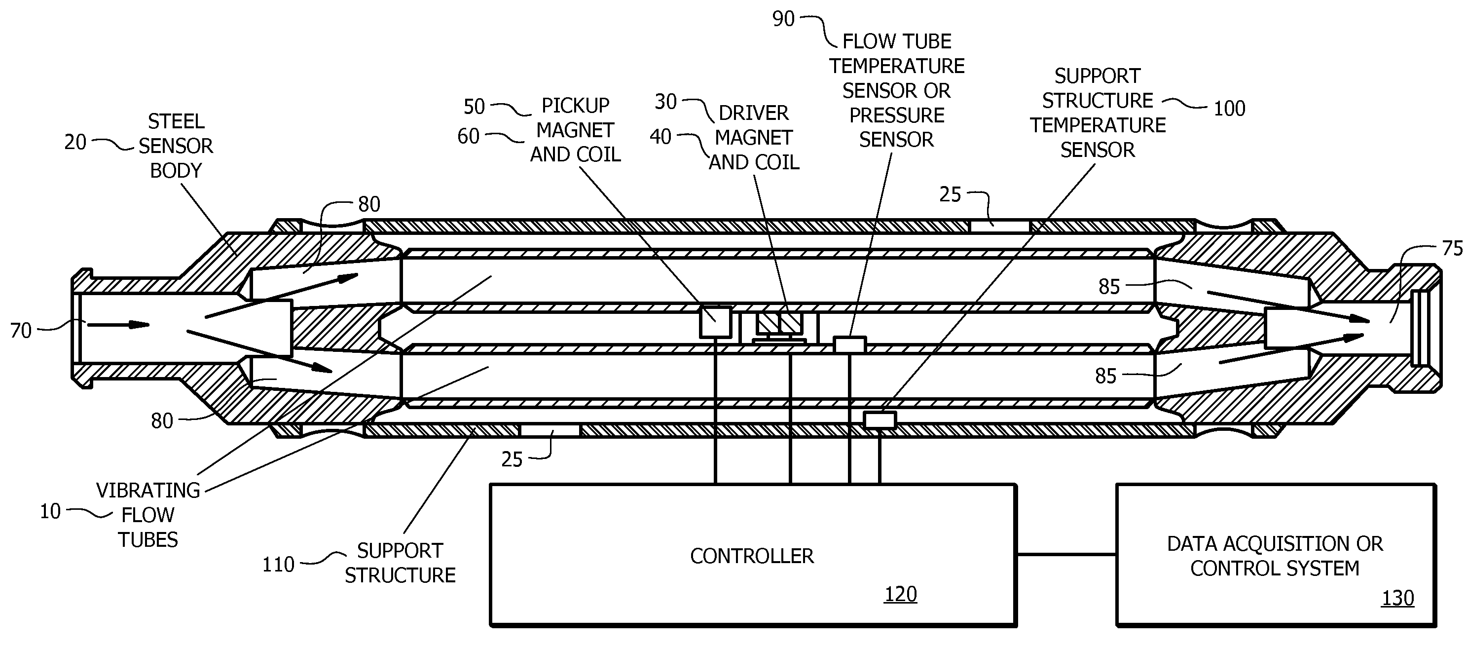 Lighting Fixture Google Patents On Wiring Recessed Lights In Parallel